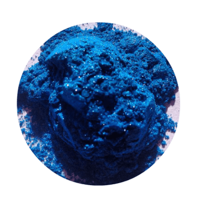 Aqua-Eyeshadow-600x600.png