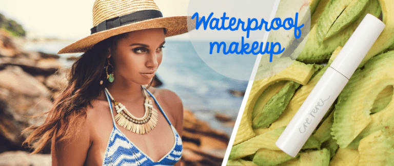 blogbanner-waterproof-makeup.png