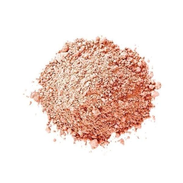 BLP0001-Inika-Vegan-Rosy-Glow-Puff-Pot-2.jpg