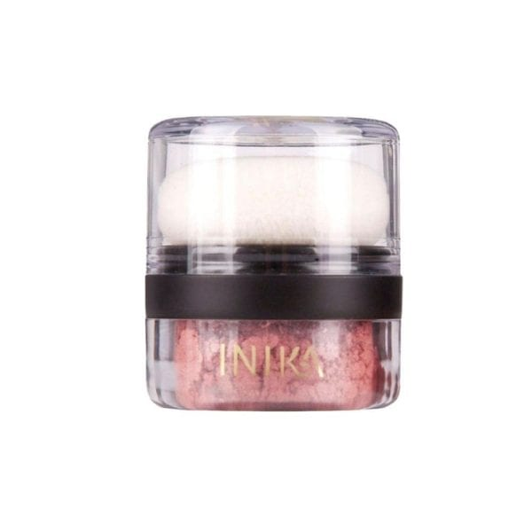 BLP0002-Inika-Vegan-Pink-Pinch-Puff-Pot.jpg