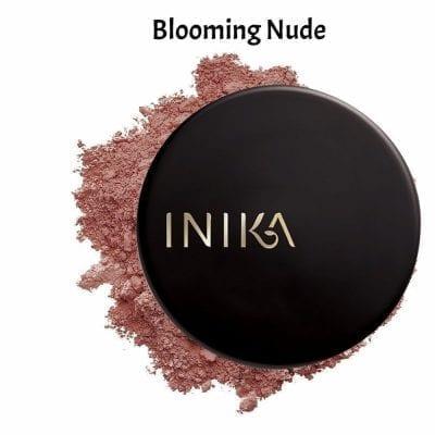 inika-mineral-blush-natural-vegan-makeup-blooming-nude_edited.jpg