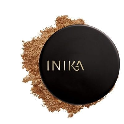 inika-mineral-bronzer-natural-vegan-makeup-sunkissed.jpg
