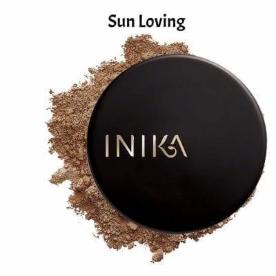 inika-mineral-bronzer-natural-vegan-makeup-sunloving_edited.jpg
