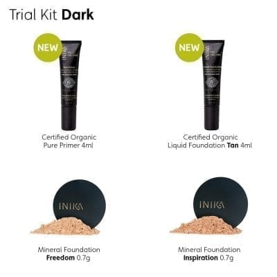 inika-trial-kit-contents-image-dark.jpg