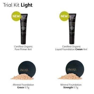 inika-trial-kit-contents-image-light.jpg