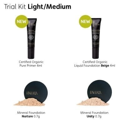 inika-trial-kit-contents-image-light-medium.jpg
