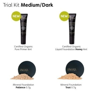 inika-trial-kit-contents-image-medium-dark.jpg