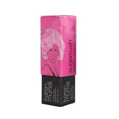 Lipstick-18-Sugar-Rush_50eb3545-e4ce-417e-9087-21366c9710ae_grande.jpg