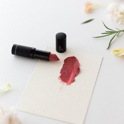 06-Carnation_Mist-smudge_grande.jpg