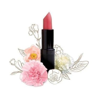 karen murrell Carnation Mist lipstick