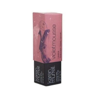 Lipstick-05-Violet-Mousse_9d6ffb0e-d0dd-4c98-9851-f3a47fc93238_grande.jpg