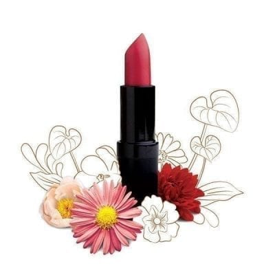 Lipstick-05-Violet-Mousse_grande.jpg