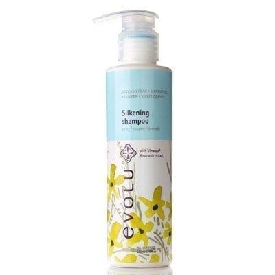 shampoo250_600px.jpg