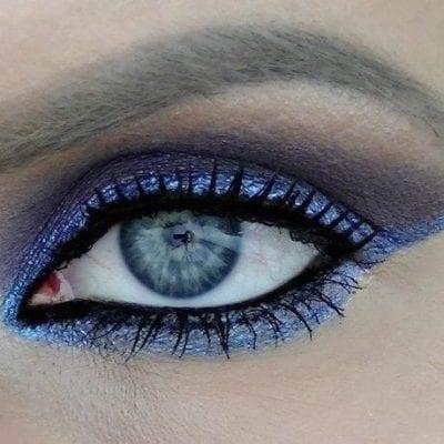 1_Goddess_Look_Lazuli_Amethyst.jpg