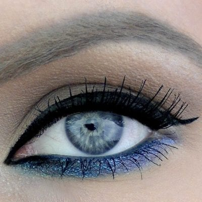 3._Lazuli_on_lower_lash.jpg