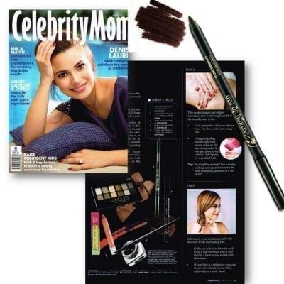 CELEBRITY_MOM - Copy.jpg