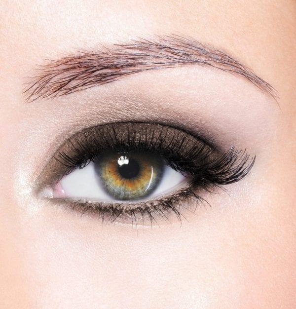 Close_up_eye_-_Nubian - Copy.jpg