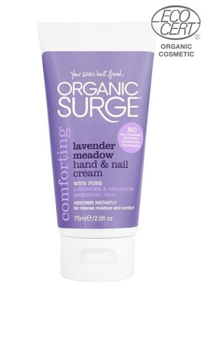 lavender-meadow-hand-and-nail-cream-zoom.jpg