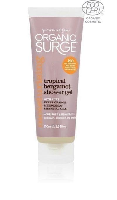 tropical-bergamot-shower-gel-zoom1.jpg