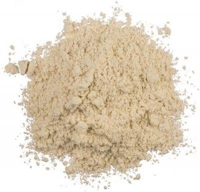 kaolin-clay.jpg