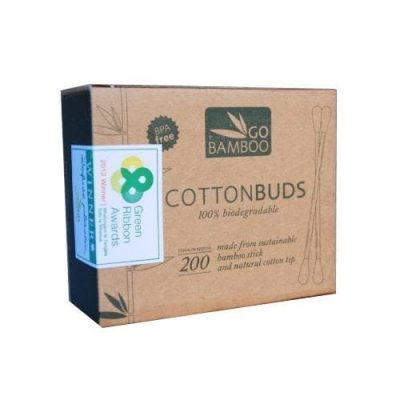 go-bamboo-cotton-buds.jpg