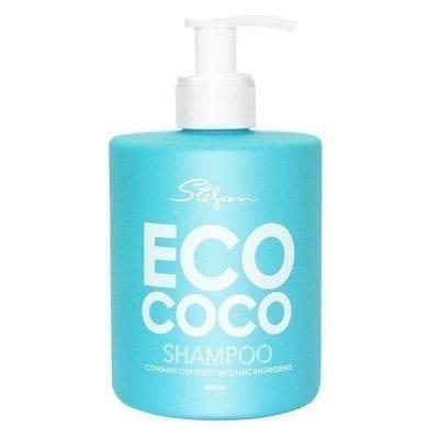 eco_shampoo_new.jpg