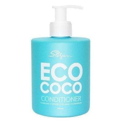 eco_conditioner_new.jpg