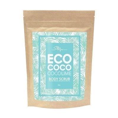 eco_cocolime_scrub.jpg