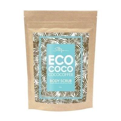 eco_cococoffee_scrub.jpg
