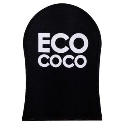 eco_tanning_mitt.jpg