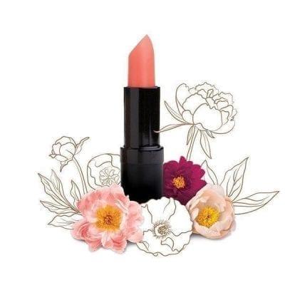 Lipstick-15-Peony-Petal_grande.jpg