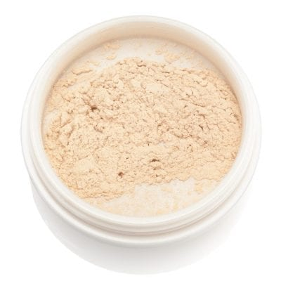 correcting calendula powder foundation LIGHT.jpg