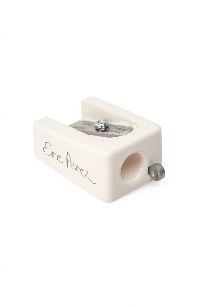 eco-sharpener-1.jpg