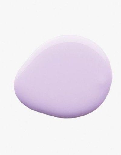 Lilac-Spill-407x520.jpg