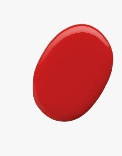Cherry-Pie-Spill1-407x520.jpg