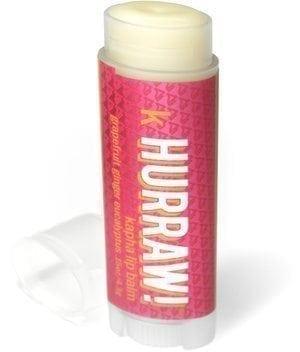 hurraw-organic-kapha-lip-balm-43-g-279692-en.jpg