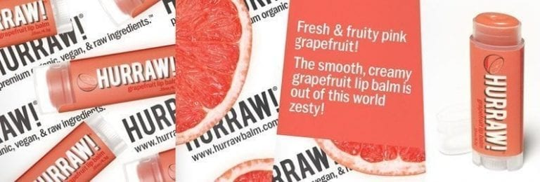 Hurraw_FlavorPages_Grapefruit_web.jpg