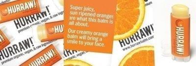 Hurraw_FlavorPages_Orange_web.jpg