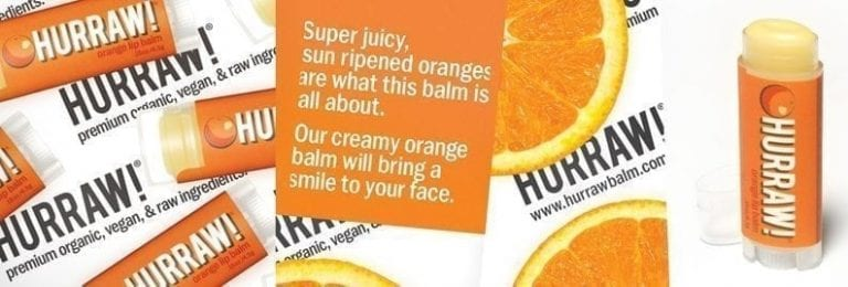 Hurraw_FlavorPages_Orange_web.jpg