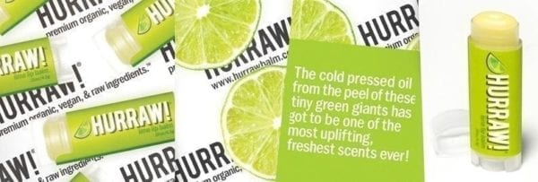 Hurraw_FlavorPages_Lime_web.jpg