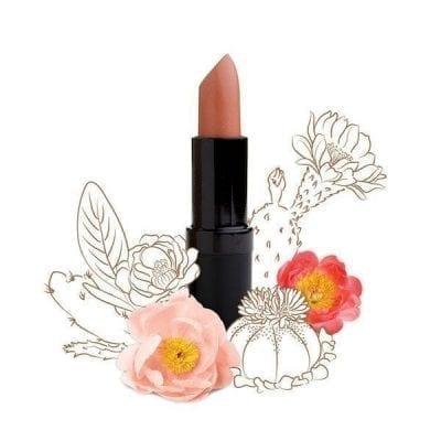 Lipstick-09-Sand-Storm_grande.jpg