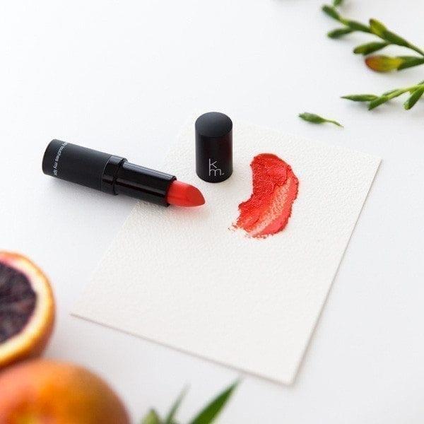 Karen Murrell Coral Dawn Lipstick