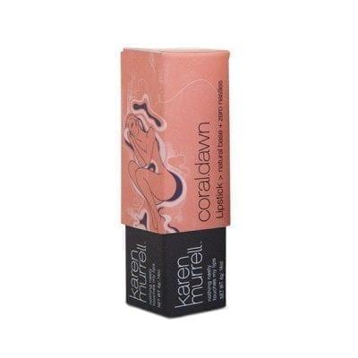 Lipstick-08-Coral-Dawn_grande.jpg