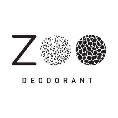 Zoo_Logo_WhiteSq CMYK.jpg