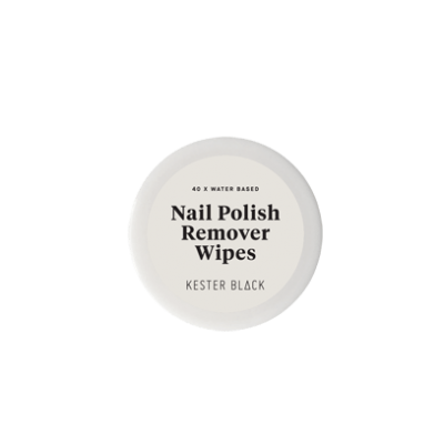Nail-Polish-Remover-Wipes-407x520.png