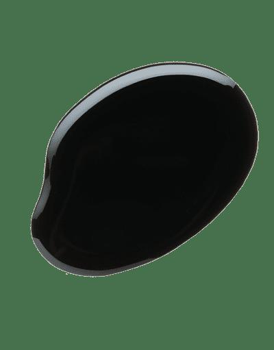 Black-Rose-Spill-Nail-polish-407x520.png