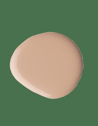 Bronzer-Spill-Nail-Polish-407x520.png