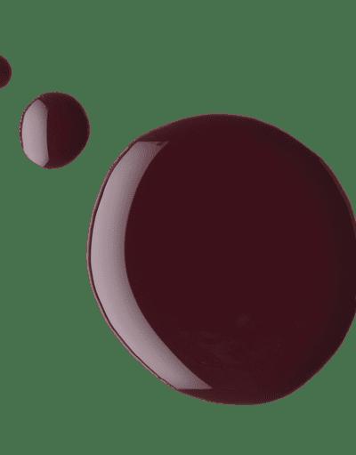 Narcissist-Spill-Nail-polish-407x520.png