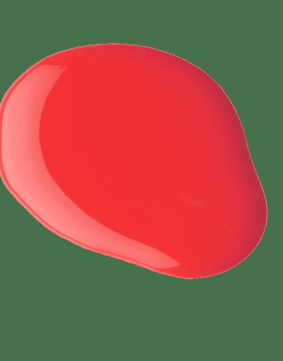 Coral-Spill-Nail-polish-407x520.png