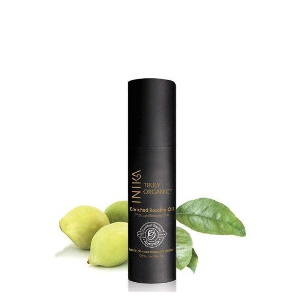 inika-enriched-rosehip-oil-certified-organic-15ml-primer-oils-makeup-remover-serums.jpg